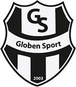Globensport