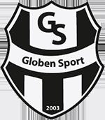 Globen Sport Logo