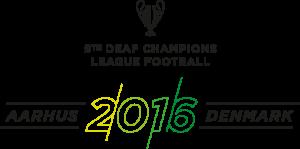 Logo_DCL_2016